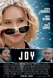 joy_film