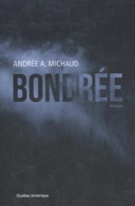 bondree