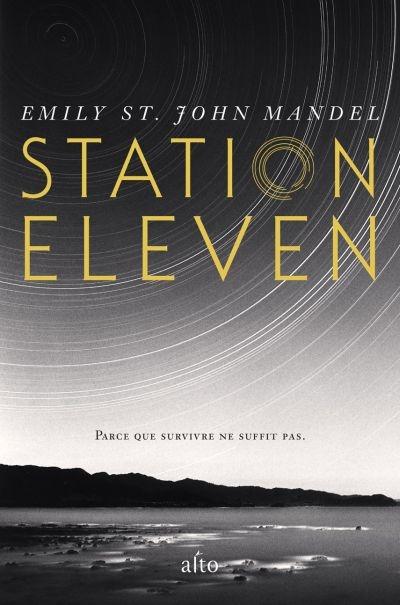 station_eleven