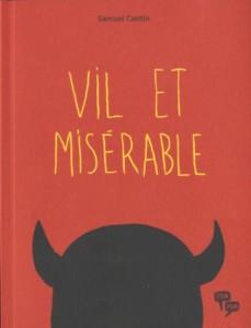 vil_miserable