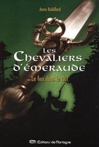 chevaliers_emeraude