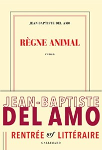regne_animal