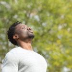 Découvrez plusieurs formes de respiration pour votre santé (14 mai) [en ligne]