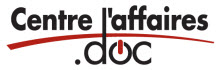 Logo Centre d'affaires.doc