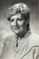 Georgette Lepage